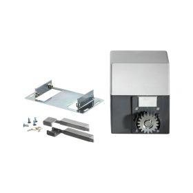 5822V001_SM-40-T-Einzelantrieb_SOMMER